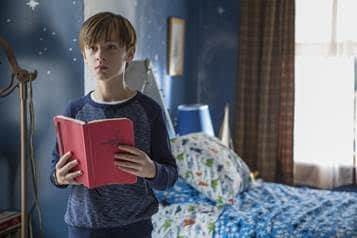 The Book of Henry Review - What MOMS think!