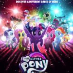 My Little Pony: the Movie Kansas City Free Advanced Screening