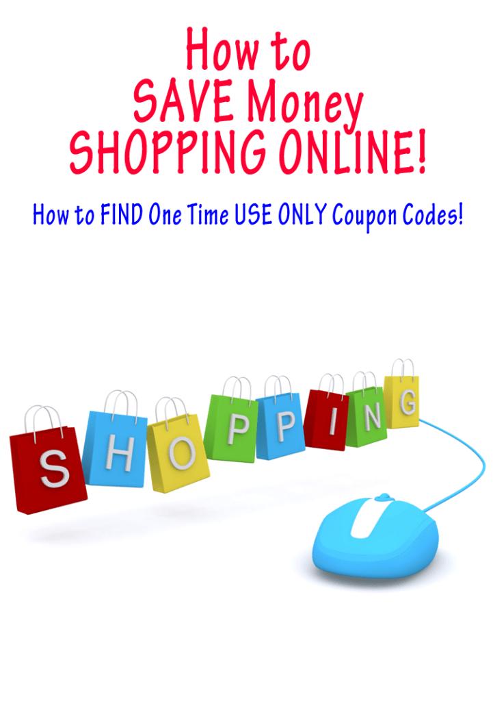 Find Kmart Promo Codes