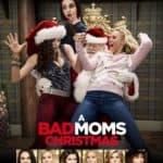 Bad Moms Christmas Kansas City Advanced Screening
