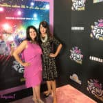 My Little Pony Red Carpet Premiere