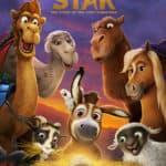 STAR Kansas City Advanced Screening for Families!