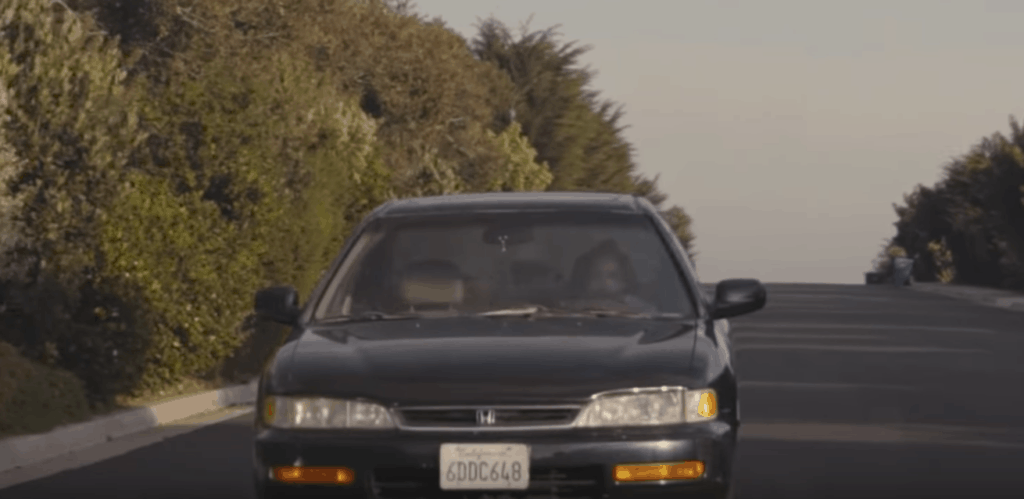 Used Car Commercial Viral Video the $499 car is over $100K