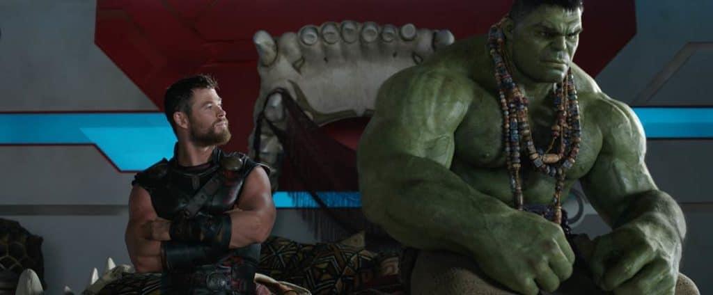 Thor Ragnarok Quotes Enza S Bargains