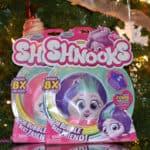 Shnooks Toy by Zuru - #EBHolidayGiftGuide