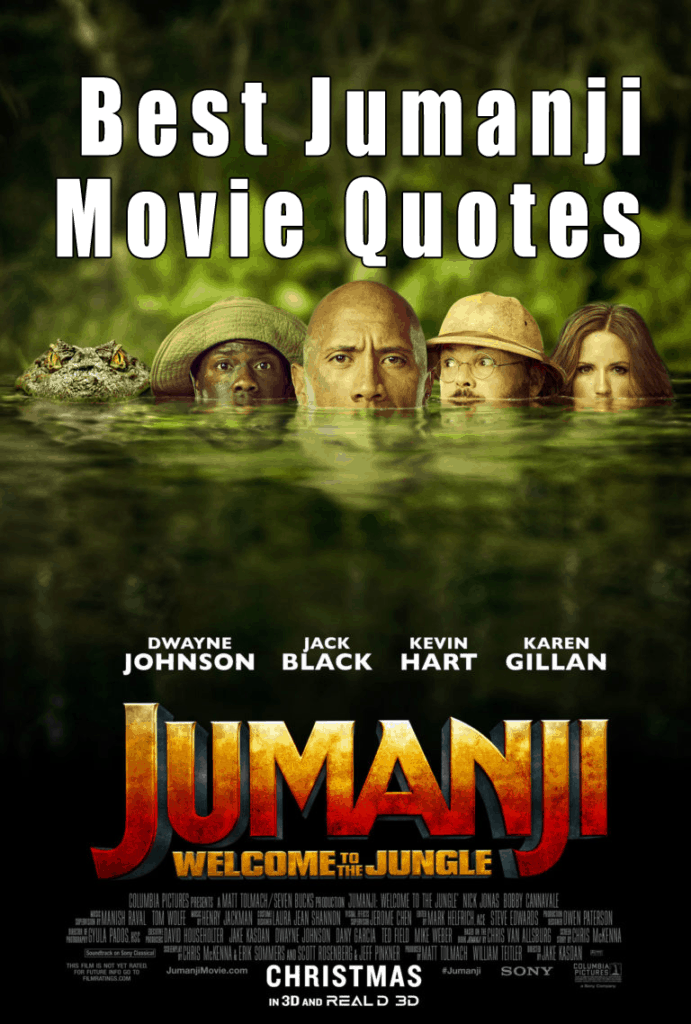 Jumanji Welcome To The Jungle Quotes. Deep Villain Quotes. Sister Quotes On Canvas. Tattoo Quotes For Sisters. Fashion Quotes Tumblr. Tattoo Quotes In Korean. Beautiful Quran Quotes. Birthday Quotes God. Trust Quotes In A Separate Peace