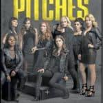 Pitch Perfect 3 Kansas City Advanced Screening