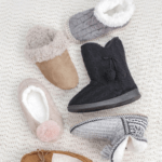 Cents of Style Slipper Sale