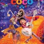 """Disney•Pixar's """"Coco"""" Arriving in Digital HD + Giveaway (10 winners)"""