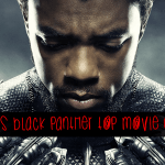 Marvel's Black Panther Quotes – Our TOP List from the Movie