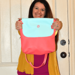 Studio Thirty-One Review!