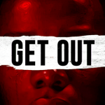 Get Out Free Advanced Screening at 55 AMC's Across the Nation!