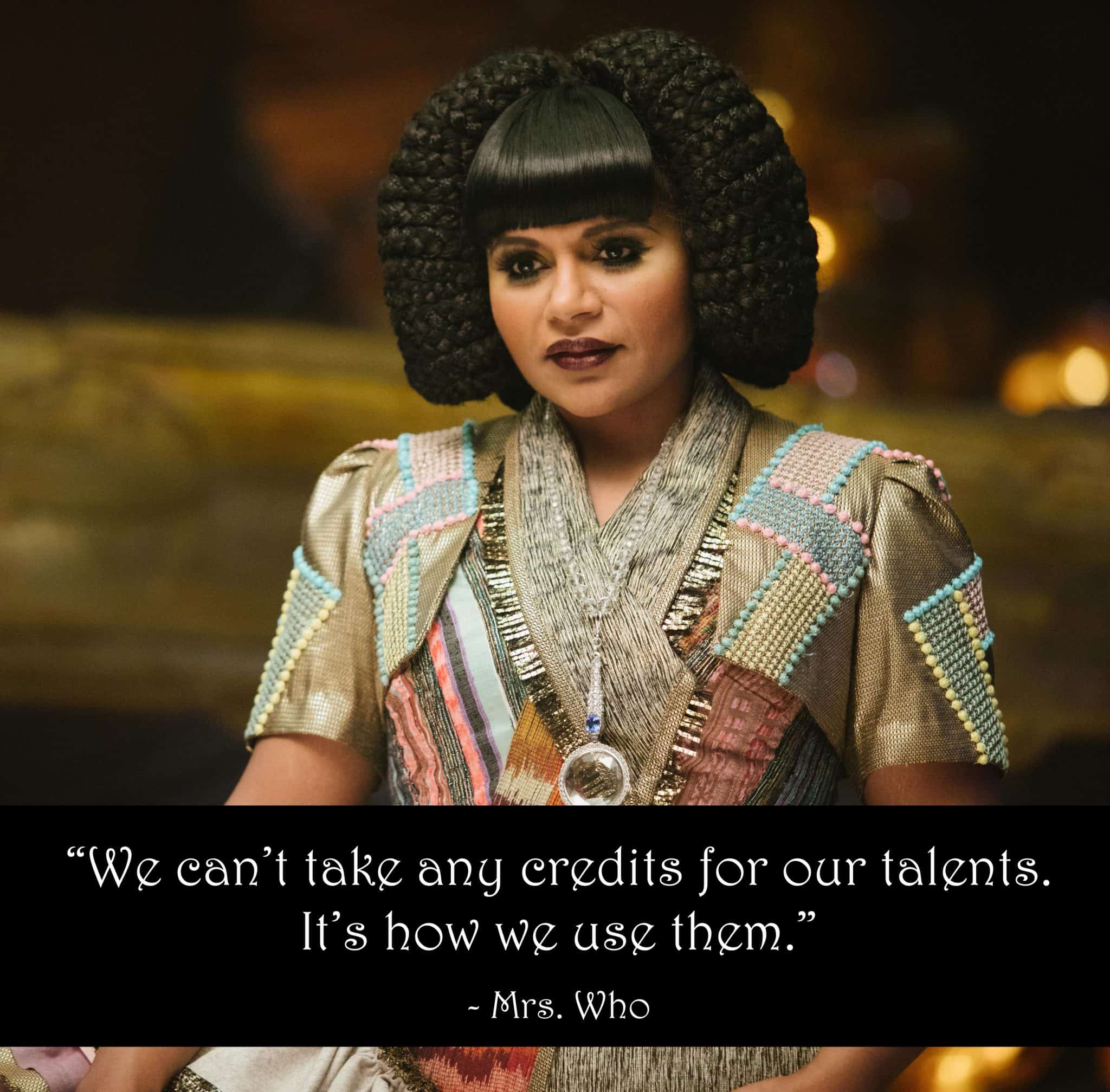 Meg Murry Quotes From A Wrinkle In Time: Wrinkle In Time Quotes