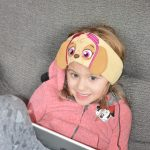 CozyPhones Review – Soft and Washable Headphones for Kids