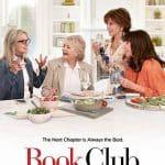 Book Club Movie Review