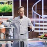 Bill Nye Saves the World: Season 3!