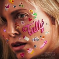 Tully Advance Screening