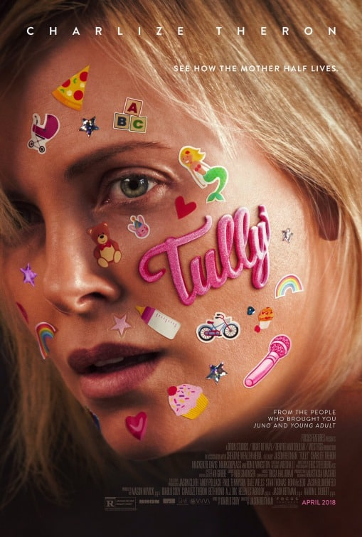 Tully Advance Screening