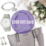 "Mother's Day Shopping for the Busy Shopper & ""My Gift Stop"" $300 Gift Card Giveaway"