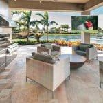 Indoor TVs Don't Belong Outside – SunBriteTV at Best Buy