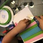 Mayka Craft Ideas - Cards