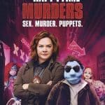 The Happytime Murders Kansas City Screening Tickets