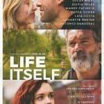 Life Itself Kansas City Advance Screening