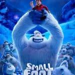 Smallfoot Kansas City Advance Screening