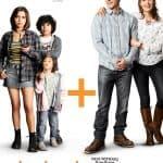 Instant Family Kansas City Advance Screening