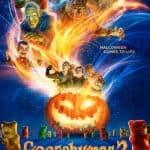 Goosebumps 2: Haunted Halloween Quotes