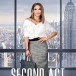 Second Act Kansas City Advance Screening