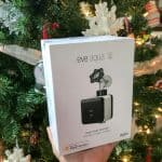 Elgato Eve Aqua - 2018 Holiday Gift Guide