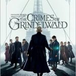 Watch Fantastic Beasts: The Crimes of Grindelwald in Kansas City