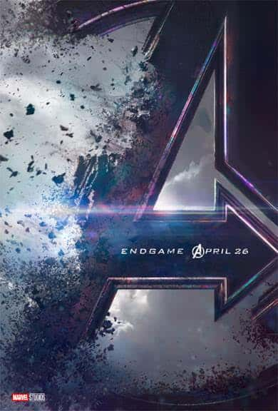 Avengers: End Game Trailer Leaves Us With Lots of Questions