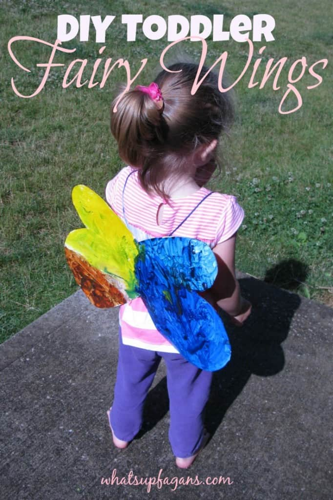 https://thesoccermomblog .com/magic-fairy-wands-easy-kids-pipe-cleaner-craft/