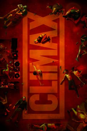 Climax Review