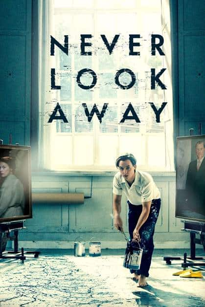 Never Look Away Review