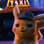 Pokémon Detective Pikachu Review & Giveaway