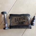 Banish 2.0 - 2019 Holiday Gift Guide
