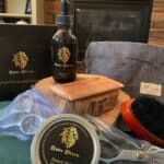 Men's Grooming Kit - 2019 Holiday Gift Guide