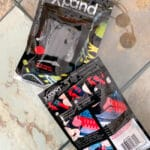 Xpand Lacing System - 2019 Holiday Gift Guide