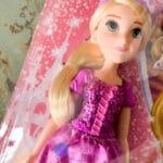 Disney Princess Fashion Dolls - 2019 Holiday Gift Guide