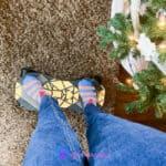 Swagskate NG3 - 2019 Holiday Gift Guide