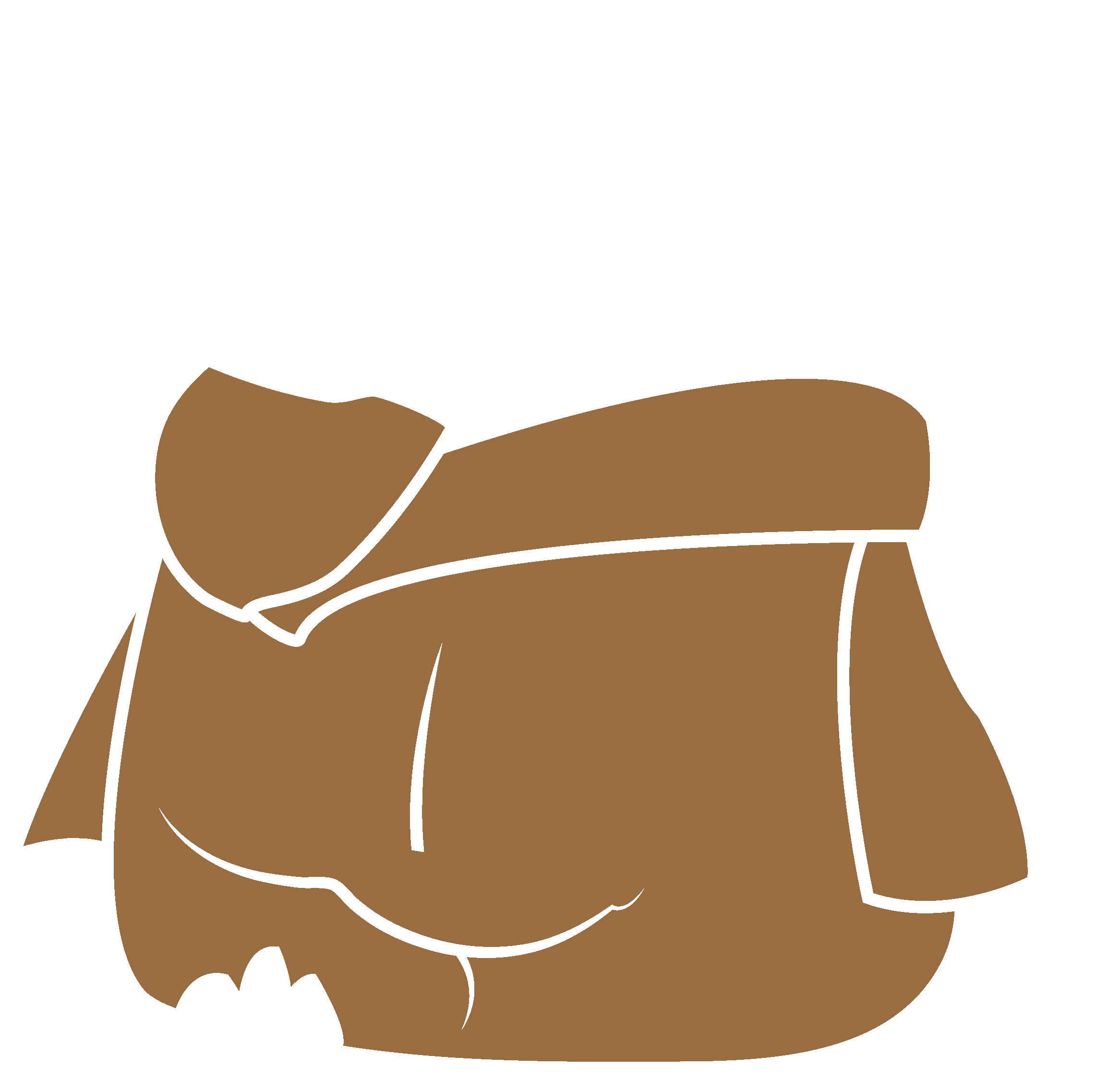 Baby Yoda Svg For Cricut Create Your Own Baby Yoda Products