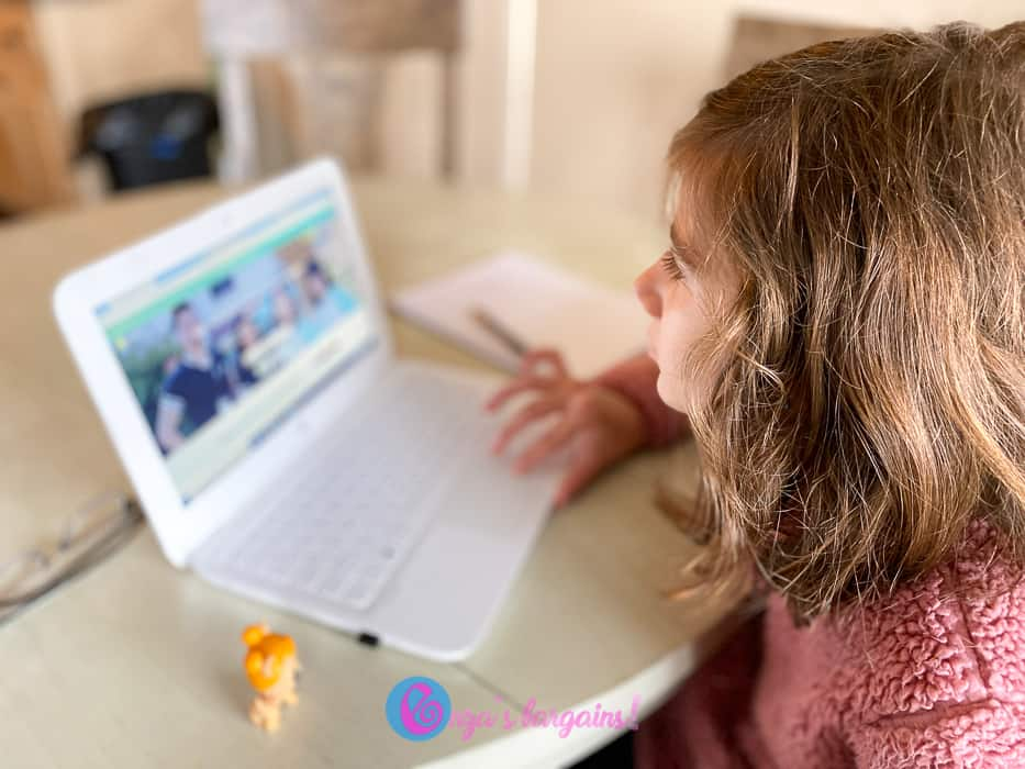 iD Tech Camps Promo Code 2020 – Ways to Teach Your Kids to Program