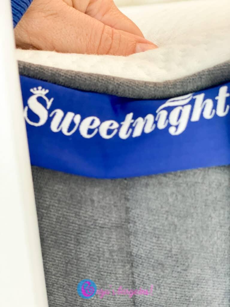 Sweet Night Mattress Review – A 100% Honest Opinion