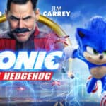Sonic the Hedgehog Streaming and Physical Activity