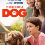 Think Like a Dog Digital Code Giveaway