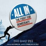 All In: The Fight for Democracy Movie Review