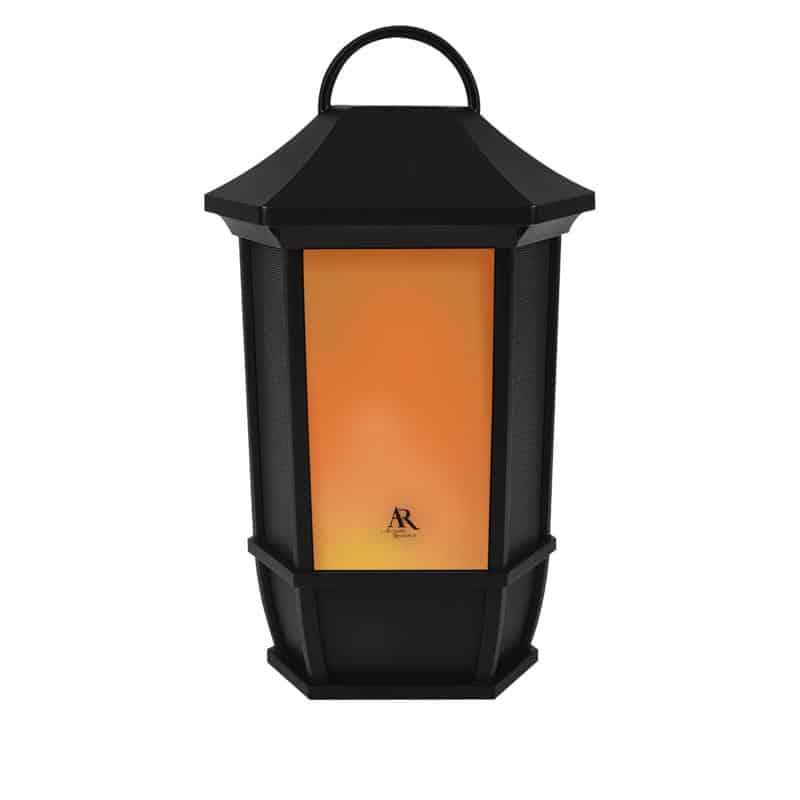 Sedona Portable Lantern Speaker